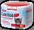Beaphar Lactol Kitten Milk