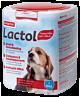 Vernieuwde Beaphar Lactol 500 gram melkpoeder voor puppies