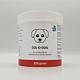 col-o-dog colostrum voor honden, ter verbetering van de darmfunctie en immuunsysteem
