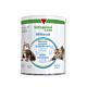 Milkocat van Vétoquinol Care kittenmelk