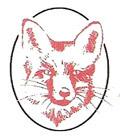 foxvalley