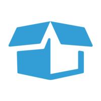 e-fulfilmentshop